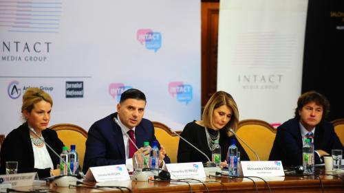 Piața Imobiliară – Perspective pentru România în 2018