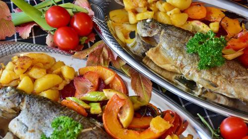 De ce nu e bine să combini anumite alimente și care sunt acestea