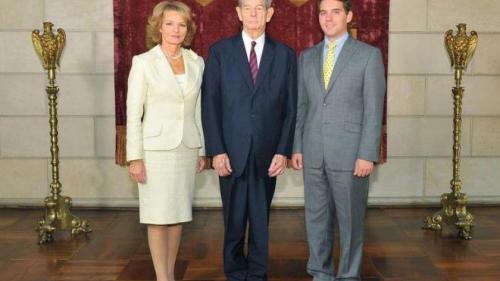 Fostul principe Nicolae face acuzații dure Casei Regale