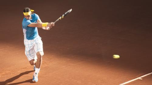 Nadal câștigă și la tribunal! Fost ministru francez amendat pentru că l-a acuzat de dopaj pe nr 1 mondial!