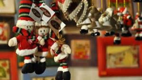 Primăria Sectorului 4: Deschiderea 'Orăşelului lui Moş Crăciun' se amână pentru săptămâna viitoare