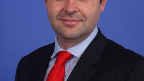 Sorin Moisă a demisionat  din PSD