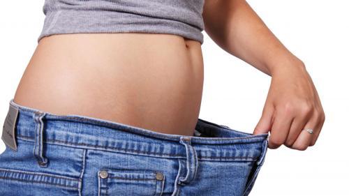5 pași pe care trebuie să-i parcurgi când vrei să slăbești și îți alegi dieta
