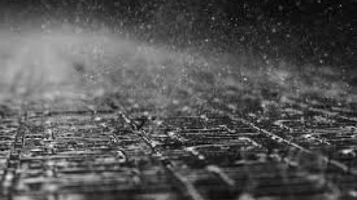 ANM: Temperaturi în limitele normale dar precipitaţii excedentare în majoritatea regiunilor, în decembrie, ianuarie şi februarie