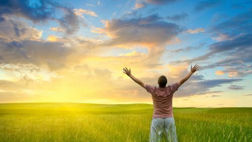 Astăzi este sărbătorită în întreaga lume Ziua Bărbatului !