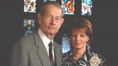 Casa Regală: Starea Regelui Mihai nu s-a agravat în ultimele săptămâni;Principesa Margareta se poate întoarce în ţară
