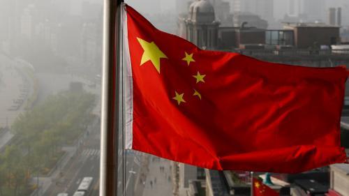 Ce se ascunde in spatele deciziei Chinei de a deschide sectorul financiar