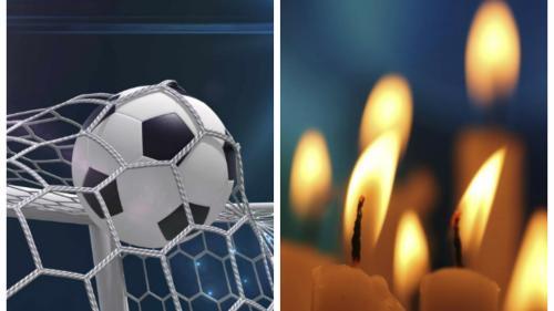 Doliu în fotbalul românesc! A murit un fost atacant al Stelei!