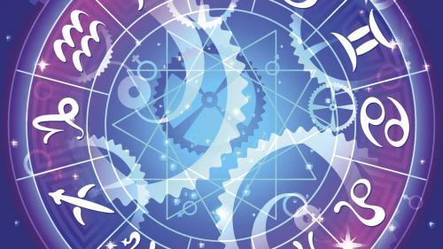 Horoscop zilnic 19 noiembrie: Taurii vor avea parte de o surpriza placuta din partea fiintei iubite