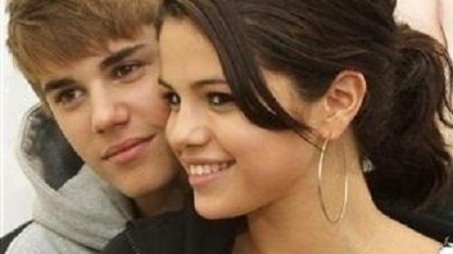Șoc în lumea mondenă! Selena Gomez şi Justin Bieber, din nou împreună