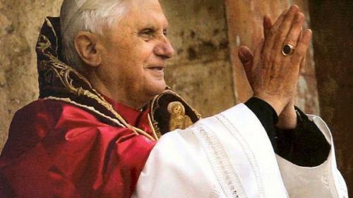 Papa Francisc: Ajutorarea celor săraci este ''paşaportul către paradis'' al creştinilor