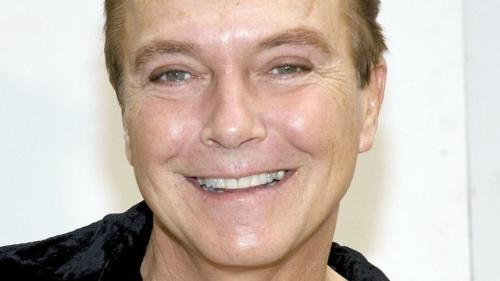 Un cunoscut star american, spitalizat în stare critică