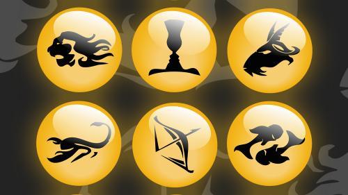 VIDEO Horoscop Camelia Patrascanu pentru săptămâna 20 - 26 noiembrie. Surprize mari pentru unele zodii