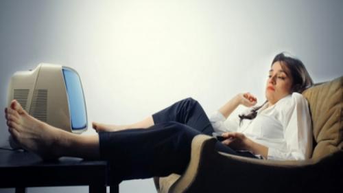 5 obiceiuri care ne fac mai mult rău decât fumatul