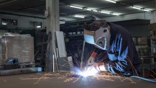 Cursuri de calificare profesională pentru șomeri