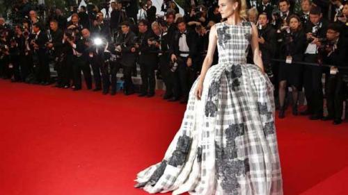 A 71-a ediţie a Festivalului de Film de la Cannes va avea loc în perioada 8-19 mai 2018