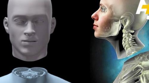 Brrrr! China se pregătește pentru... primul transplant de cap uman!