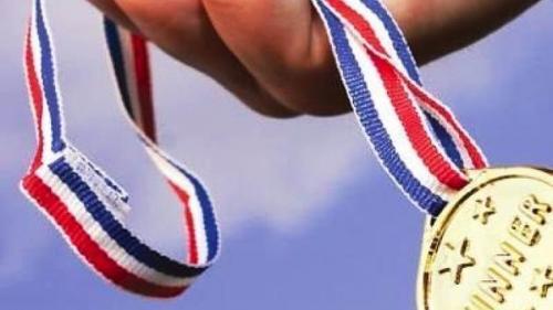 Cinci premii pentru olimpicii români, la Olimpiada Internaţională de Astronomie şi Astrofizică