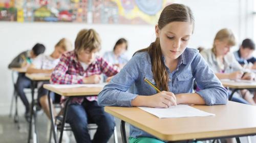 Elevii de gimnaziu din Capitală vor putea face parte din Primăria Copiilor