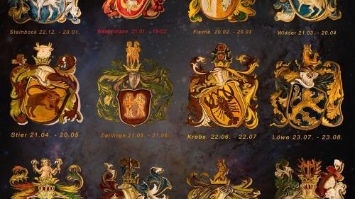 Horoscop zilnic 23 noiembrie: Capricornii riscă să aibă probleme la serviciu