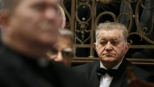 Dorel Vişan: Stela Popescu a fost o artistă unică