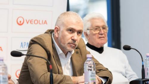 Petrolul Ploiești: Un nou antrenor în lupta pentru liga I de fotbal