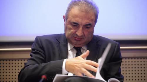 Florin Georgescu: Cota unică a mărit corupţia și evaziunea