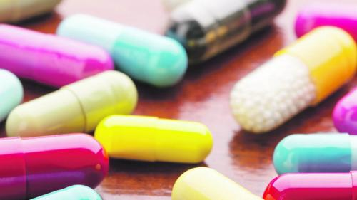 România, codaşa Europei la terapii inovatoare