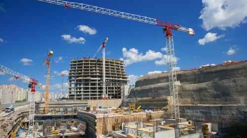 London Partners investeşte 26 de milioane de euro în ansamblul rezidenţial SoHo Unirii