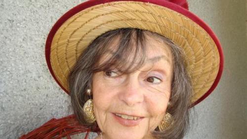 Marina Voica: Cristina Stamate a fost o actriţă foarte talentată; un om deschis, prietenos
