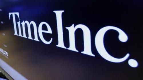 Meredith Corp cumpara Times Inc pentru 1,84 miliarde dolari