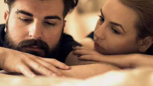 Explicațiile unui sexolog:9 tehnici din terapiile sexuale