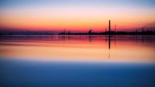 OMV devine coproprietarul unui important zăcământ de gaze din Rusia