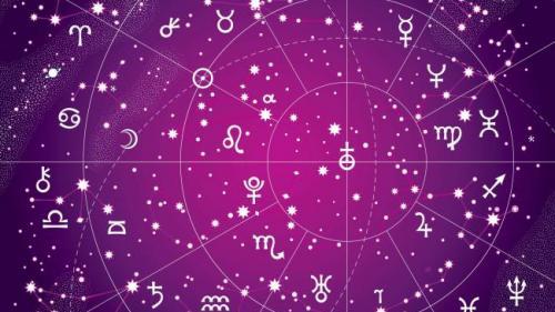 Horoscop zilnic 6 decembrie: Berbecii sunt nemulțumiți de schimbările profesionale