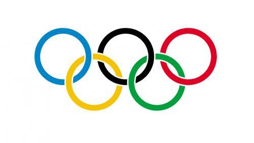JO 2018: Rusia a fost suspendată, dar sportivii săi pot participa sub drapelul olimpic