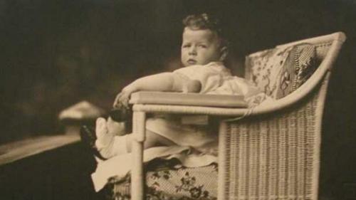 INEDIT. Trei documente care anunțau nașterea primului prinț moștenitor din România Mare