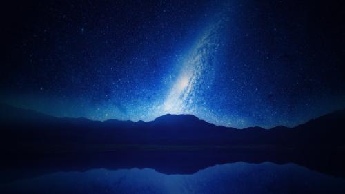 Horoscop săptămâna 11-17 decembrie. Săptămână agitată