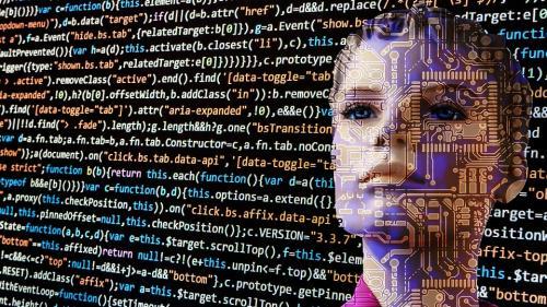 Roboții fură jucăriile de pe internet