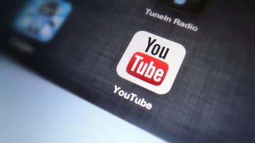 YouTube va lansa în 2018 un serviciu de muzică pe bază de abonament