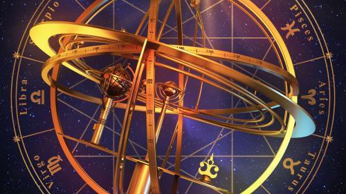 Horoscop zilnic 10 decembrie: Cuvantul de ordine pentru Raci ar trebui sa fie prudenta, nu riscul