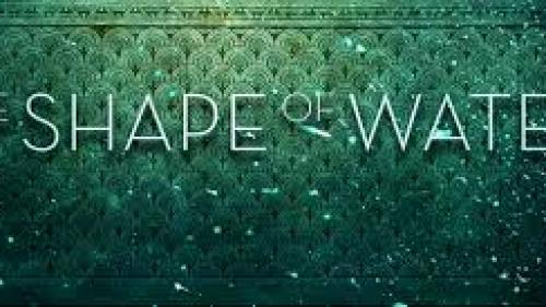 """Filmul """"Shape of Water"""" domină nominalizările la Globurile de Aur 2018"""