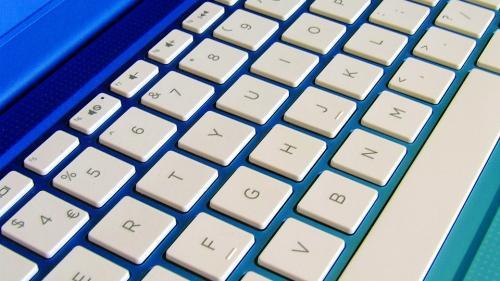 Probleme de securitate la laptopurile HP