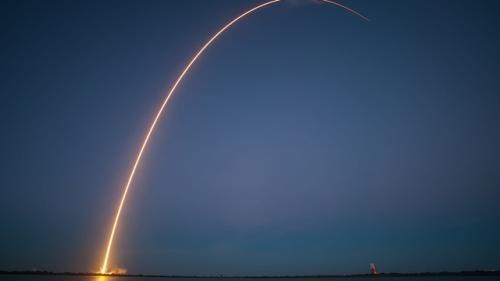 """Israel: Sistemul """"Cupola de Fier"""" a interceptat o rachetă lansată din Fâşia Gaza"""