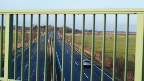 Autostrada Ploiesti-Brasov va fi realizata cu ajutorul Bancii Mondiale