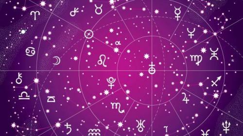 Horoscop zilnic 14 decembrie: Gemenii vor avea o întâlnire romantică