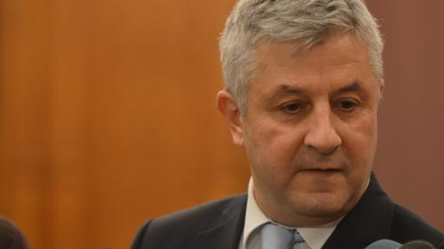 Comisia lui Iordache renunţă la doliu