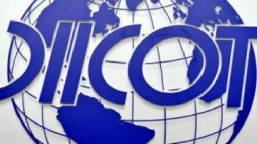 DIICOT îşi exprimă 'surprinderea şi îngrijorarea' în legătură cu modificările aduse Codurilor penale