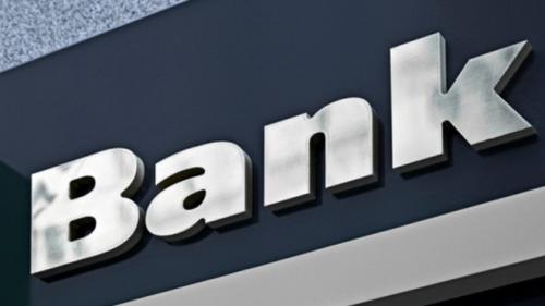 Încă o bancă dispare din România. S-a vândut pe 1 euro