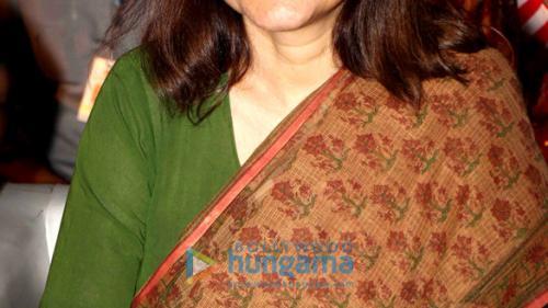 Ministrul pentru femei din India cere reprimarea exploatărilor sexuale de la Bollywood