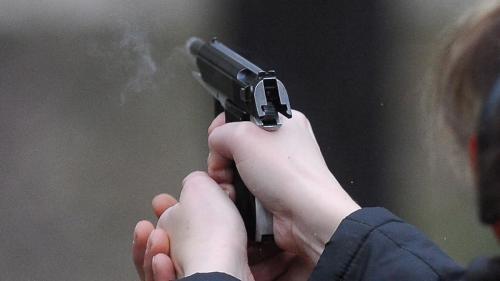 Un patron din Sibiu și-a amenințat angajații cu arma pentru că aceștia își cereau banii pe salarii